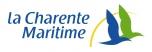 Repérage amiante Charente-Maritime