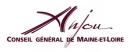 Repérage amiante Maine-et-Loire