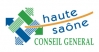 Repérage amiante Haute-Saône