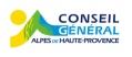 Repérage amiante Alpes-de-Haute-Provence