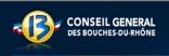 Repérage amiante Bouches-du-Rhône