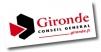 Repérage amiante Gironde