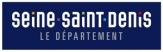 Repérage amiante Seine-Saint-Denis