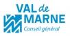 Repérage amiante Val-de-Marne