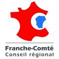 ArrayFranche-Comté