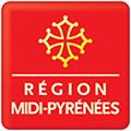 ArrayMidi-Pyrénées