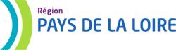 ArrayPays-de-la-Loire