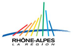 ArrayRhône-Alpes